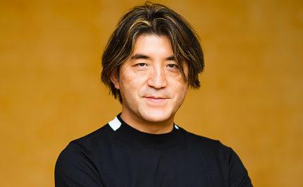 日本人の作る音楽は世界に通用しない、なんてない。 - 山本友樹(Youki Yamamoto)