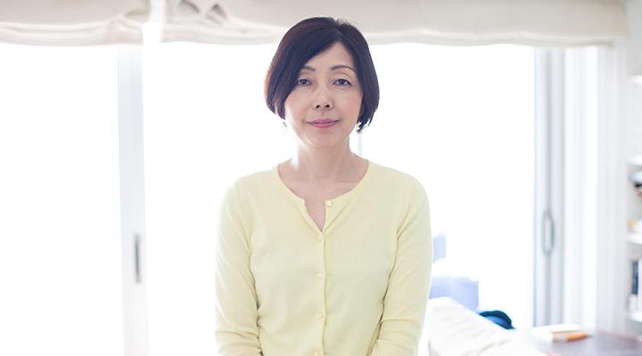 浜田 敬子