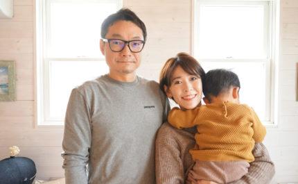 不妊治療がうまくいかないなら子どもはあきらめなきゃ、なんてない。【後編】 - 池田 麻里奈・池田 紀行