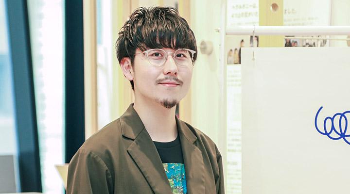 松田 崇弥