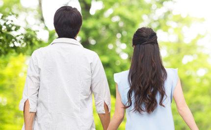 多様な夫婦のあり方とは? 「選択的夫婦別姓制度」をめぐる日本の課題