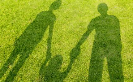 多様化する夫婦関係の形【夫婦別姓、不妊、セクシュアルマイノリティーのパートナーシップ】