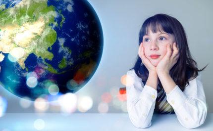 サスティナブルな取り組みとは? 世界共通の問題の解決を目指すSDGsとサスティナブルな社会
